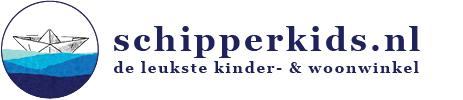 SCHIPPERKIDS.NL