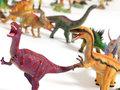 Jurassic-Hunters