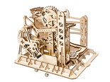 Bouwpakket-Roller-Coaster-Explorer