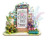 Bouwpakket-Garden-Entrance