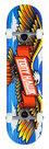Tony-Hawk-Skateboard-180-WINGSPAN