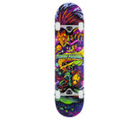 Tony-Hawk-Skateboard-360-COSMIC