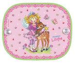 Prinses-Lillifee-Zonneschermen-(set-van-2)