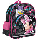 Rugzak-Minnie-Mouse-schooltas