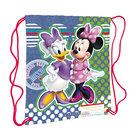 Gymtas-Minnie-Mouse-zwemtas-schooltas-rugzakje