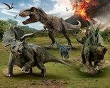 Jurassic-World-XXL-behang