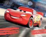 Disney-Cars-XXL-behang