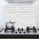 Keuken-Achterwand-Sticker-Witte-Muur