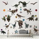 Jurassic-World-Muursticker-Box-(groot)