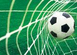 Voetbal-Goal-behang-L