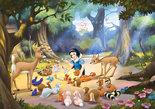 Disney-Sneeuwwitje-behang-L