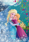 Disney-Frozen-behang-L