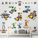 Disney-Mickey-Mouse-Muursticker-Box-(groot)