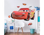 Disney-Cars-XXL-Stickerset