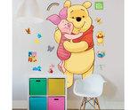 Disney-Winnie-the-Pooh-XXL-Stickerset