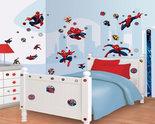 Spiderman-Muursticker-Box-(groot)