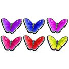 Vlinders-(set-van-6)