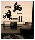 Motorcrossers-(set-van-2)