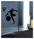 Basketballer-2