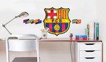 FC-Barcelona-Muursticker-Logo-(groot)