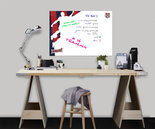 FC-Barcelona-Muursticker-White-Board