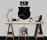 FC-Barcelona-Muursticker-Black-Board