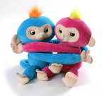 WoWee-Fingerlings-Hugs-Boris-&-Bella-Eldohm