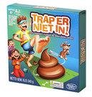 Trap-er-niet-in-Spel-Hasbro