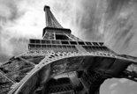 Parijs-Eiffeltoren-Behang-XXXL