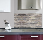 Keuken-Achterwand-Sticker-Stenen-XL-1-meter-breed