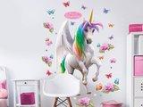 Compleet Unicorn Kamer Pakket_