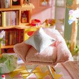 Bouwpakket Dora's Loft_