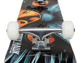 Tony Hawk Skateboard 180 EYE OF THE HAWK_