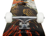 Tony Hawk Skateboard 180 HAWK ROAR_