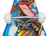 Tony Hawk Skateboard 180 WINGSPAN_