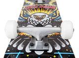Tony Hawk Skateboard 180 ARCADE_