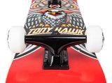 Tony Hawk Skateboard 540 TOUCHDOWN _