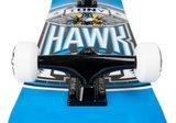 Tony Hawk Skateboard 540 FULLCOURT_