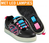 Maat 31 - Heelys POW LIGHTED_