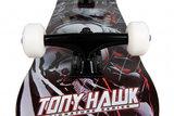 Tony Hawk Skateboard 540 INDUSTRIAL_