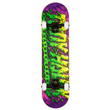 Tony Hawk Skateboard Slime 540