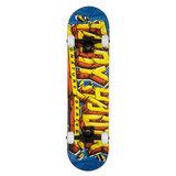 Tony Hawk Skateboard Smash 540