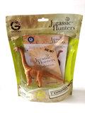 Jurassic Hunter Stegosaurus_