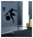 Basketballer 2_