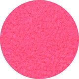 Vlinders (roze, set van 6)_