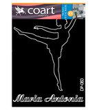 Ballerina Maria_
