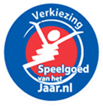 VTech Bla Bla Blocks Speelhuis_