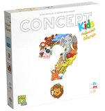 Concept Kids Dieren - Bordspel_