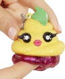 Poopsie Slime Surprise Poop Pack - MGA Entertainment_
