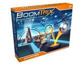 Boomtrix Knikkerbaan - Goliath_